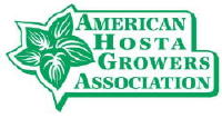 American Hosta Growers Association
