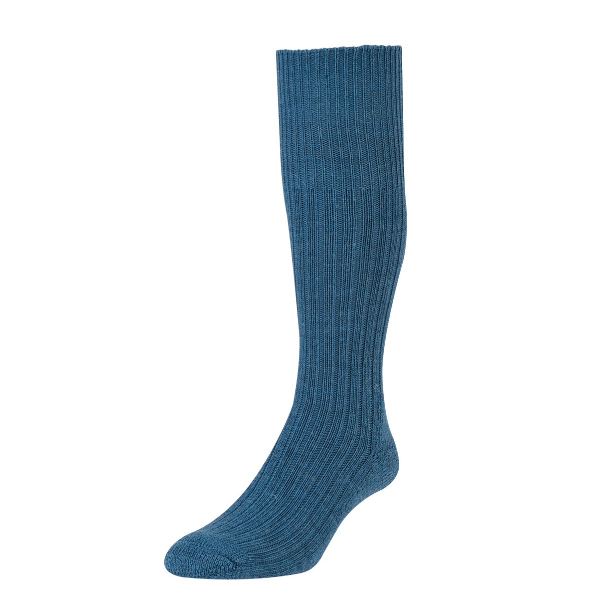 HJ Hall Commando Wool Socks, 6-11 UK Airforce 12 pairs HJ3000